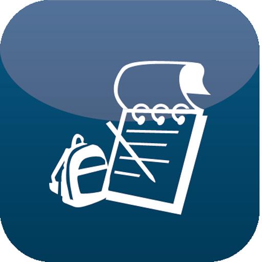 出差記賬(完整版) 商業 App LOGO-APP試玩