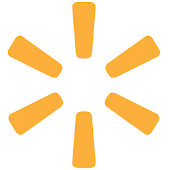 Download Walmart Investor (tablet) APK to PC