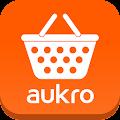 Free Aukro.cz APK for Windows 8