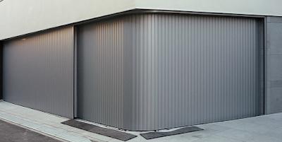 SWS-VERTICO-GARAGE-DOORS-INVERNESS