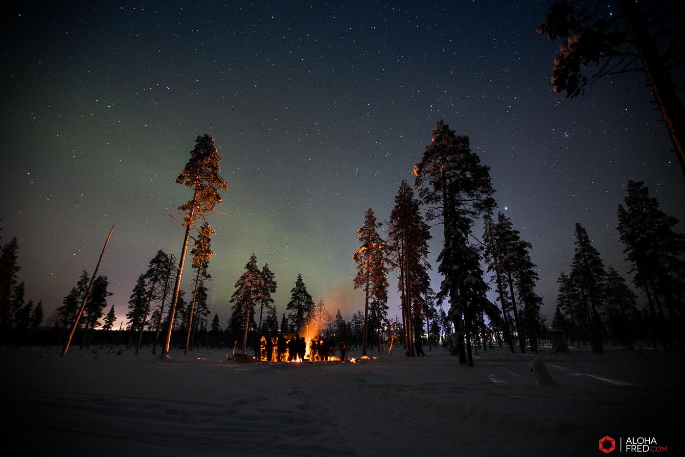 0033 - alohafred Laponie - _5E_1002
