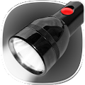 App My Torch LED Flashlight apk for kindle fire