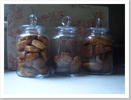 kurabiyes2