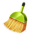 Clean History - Optimize APK Descargar