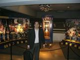 Museo Boca Pequeña