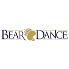 Bear Dance Golf Tee Times icon