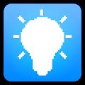 Simple Flash APK Descargar