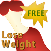 App Lose Weight Free Fast apk for kindle fire