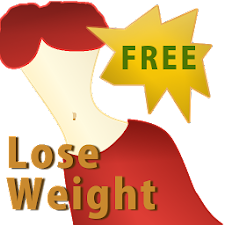 Lose Weight Free Fast