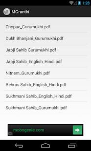 sukhmani sahib paath in hindi pdf download