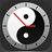 Organ Clock icon