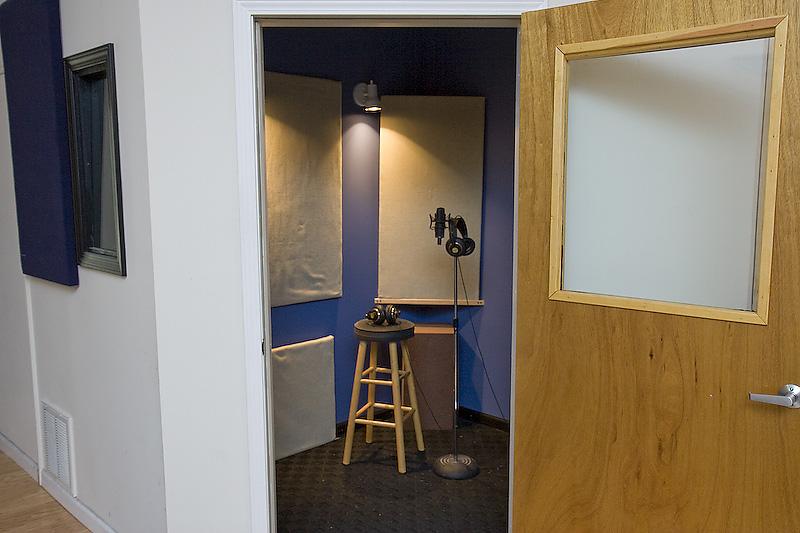 studio-0595.jpg