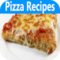 App Pizza Recipes Easy apk for kindle fire
