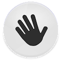 Glovebox - cool side launcher app brings Ubuntu Touch interface to Android