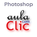 Curso Photoshop CS4 icon