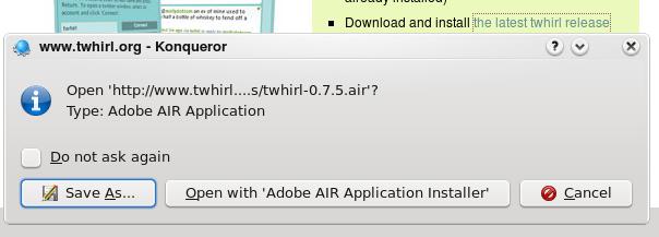 Adobe AIR Linux 1.png