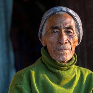 Grandpa Saijan.jpg