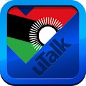 uTalk Chichewa icon