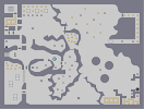 Thumbnail of the map 'RPG'