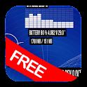 Device Info 2020 HD LWP FREE