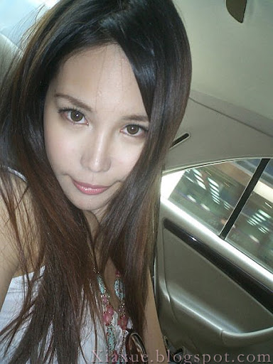 Xiaxue Unphotoshopped Xiaxue.blogspot.com - ...