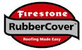 EPDM Rubber Flat Roof Repairs