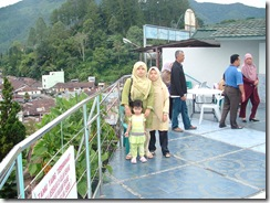 Lake Toba view (4)