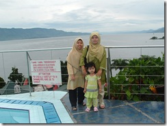 Lake Toba view (6)