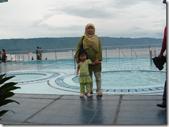 Lake Toba view (8)
