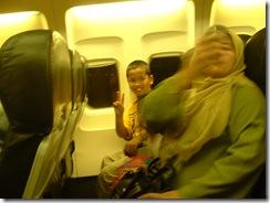 Dalam flight2