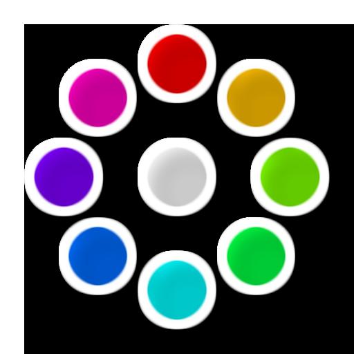 SimpleWallpaper 工具 App LOGO-APP開箱王