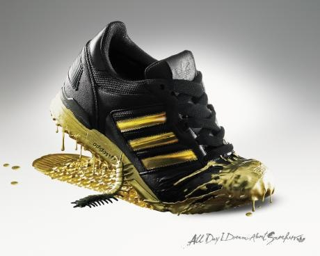 ADIDAS_MIDAS.preview