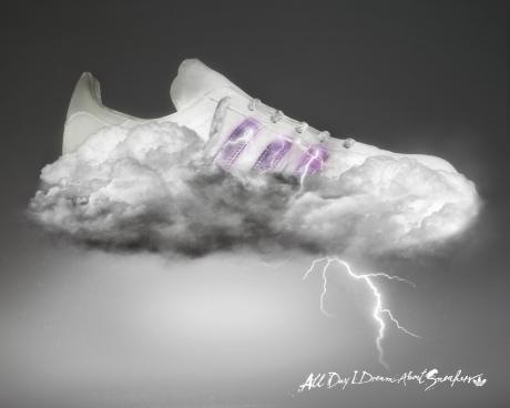 ADIDAS_CLOUD.preview