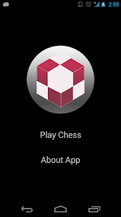 Chess Box - screenshot