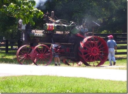 steam 001