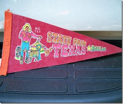 banner texas 001