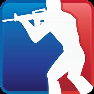 Download Aplikasi CS:GO Soundboard apk gratis untuk Android