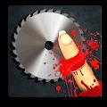 Download Finger Bite APK to PC
