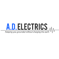 AD Electrics