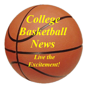 College Basketball Sports News