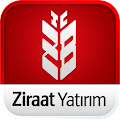 Free Download Ziraat Trader APK for Samsung