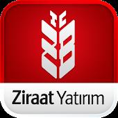 Ziraat Trader