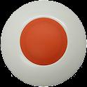 Car & Moto Alarm icon