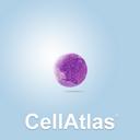 CellAtlas mobile app icon