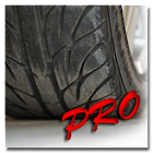 Tire Calculator PRO icon