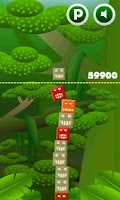 Screenshot of Tower Topple HD FREE