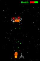 Screenshot of Shooty