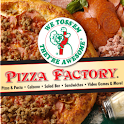 Pizza Factory icon