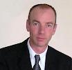 Jeremy Billingham