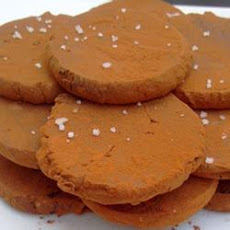 How to Make Caramel Chocolate Coins